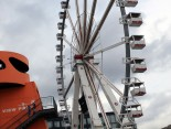 ViewPoint / Riesenrad