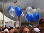 Hermes-Ballons