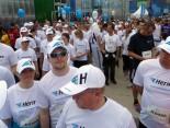 Hermes-Team