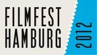 Logo Filmfest Hamburg (Quelle: Filmfest Hamburg)