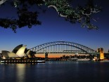 Sydney (CC BY-SA 2.0 Padnamaba01 flickr)