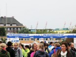 Köhlbrandbrückenlauf 2012 (Foto: Björn Wilke)