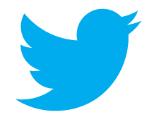 Twitter ABC