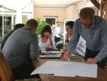 Hermes Entwicklungsprogramm Unternehmerbetreuung 2012, 1