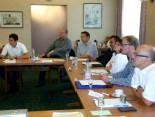 Hermes Entwicklungsprogramm Unternehmerbetreuung 2012, 3