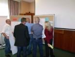 Hermes Entwicklungsprogramm Unternehmerbetreuung 2012, 4