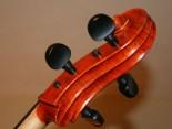 Klassische Musik in der Hamburger Camerata CC by ndrwfgg Andrew Fogg flickr