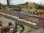 Züge Züge Züge