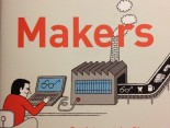 Makers - Das Internet der Dinge von Chris Anderson