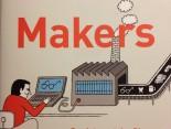 Makers - Das Internet der Dinge von Chris Anderson