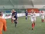DERPART-Valvo-Cup 2013