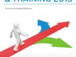 Hermes Weiterbildungsprogramm_2013