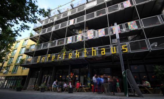 Unperfekthaus