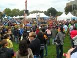 Maker Festival, Quelle: heise verlag