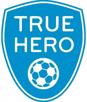 Hermes True Hero Logo