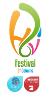 Holi Festival of Colour_klein