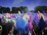 Holi_Festival_Of_Colours_Hamburg_2013_4