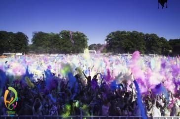 Holi_Festival_Of_Colours_Hamburg_2013_5