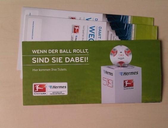 Jens Weber Trommelschlumpf CC BY 3.0 DE