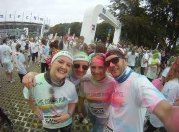Color-Run-2013-Hamburg