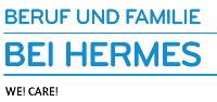 Hermes Beruf und Familie WE! CARE!