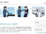 Hermes Italia Blog