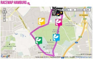 Strecke-Color-Run-2013-Hamburg