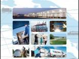 Der Hermes Nachhaltigkeitsbericht 2013