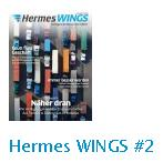 Hermes WINGS #2