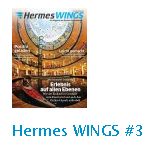 Hermes WINGS #3.jpg