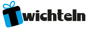 Twichteln Logo