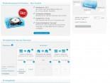 Neue Produktdetailsseite Hermes Päckchen - jetzt online