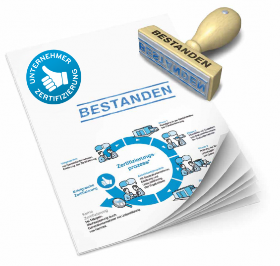 SGS-Zertifizierung_2015