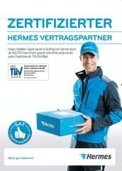 Siegel-zertifizierter-Hermes-Vertragspartner