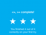 Codecademy-Complete