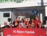 FCB-Fanclub aus Erkelenz