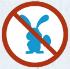 Hermes Umfrage zu Ostern