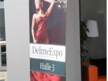 DelmeExpo 2014