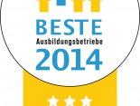 hbaz siegel 2014
