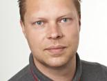 5 Fragen an Sebastian Jureczek