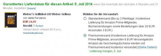 Amazon Premiumversand an Hermes PaketShop_4