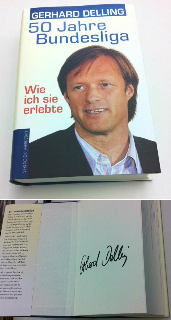 Gerhard Delling_50 Jahres Bundesliga