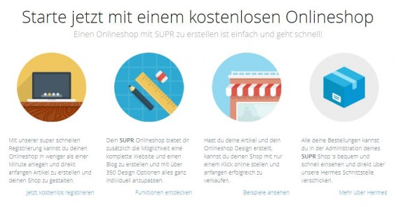 SUPR_Starte-jetzt-mit-einem-kostenlosen-Onlineshop