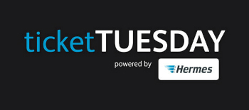 TicketTuesday_Logo_Blog