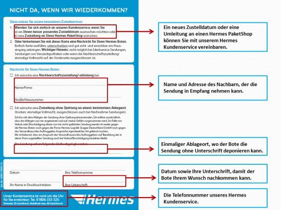 Hermes paketshop hamburg hermes paketshop fleetplatz 1 7 for Depot bergedorf