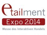 Etailment Expo