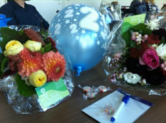 Hermes Blog Geburtstag Geschenke
