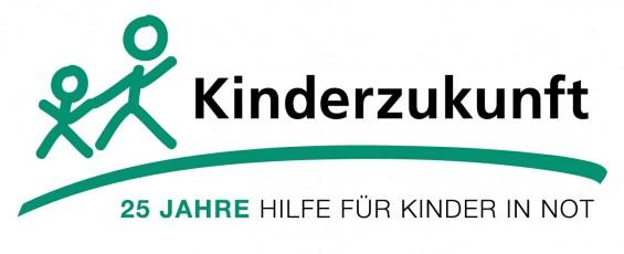 logo_kinderzukunft_25_cmyk