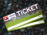 Hermes-verlost-Bundesliga-Tickets-Widget