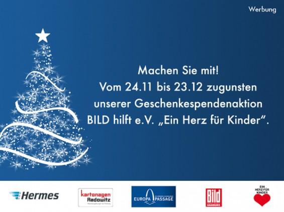 RTEmagicC_EPH20141124_Bild-Aktion-Geschenke_Bild.jpg